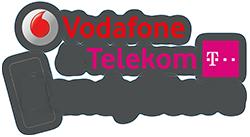 HandyStore Teterow