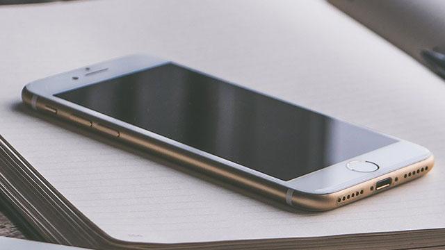 Iphone Teterow